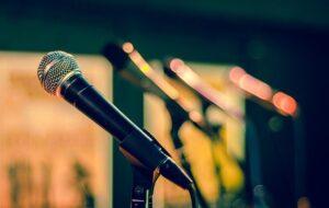 Vocal MOT